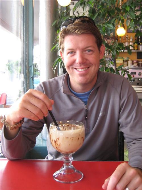 028 The best Double Espresso Chocolate milkshake EVER.jpg