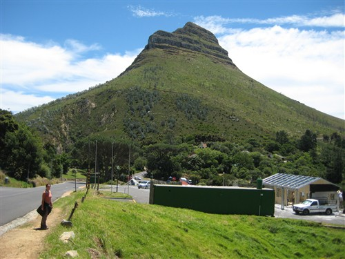 034 Lions Head mountain.jpg