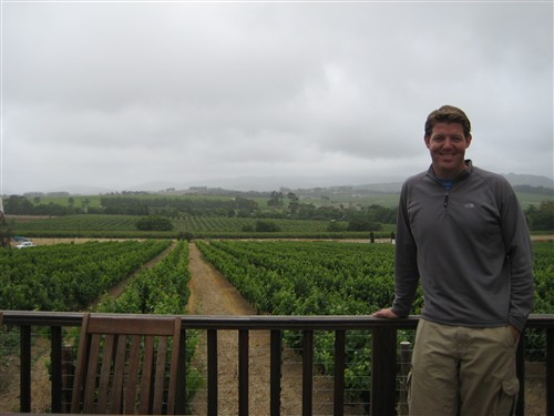 070 Beyerskloof Winery.jpg