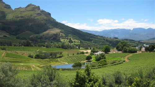 078 Drive to Franschoek.jpg