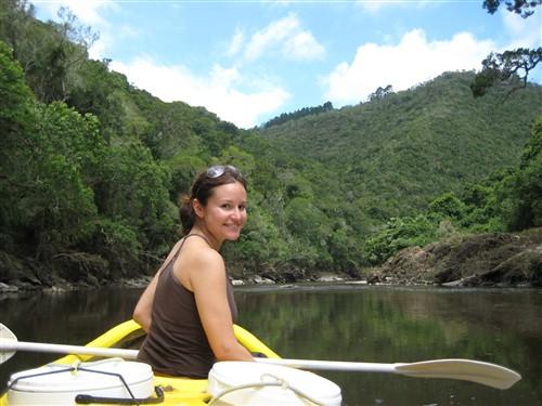 090 Canoeing in Wilderness NP.jpg