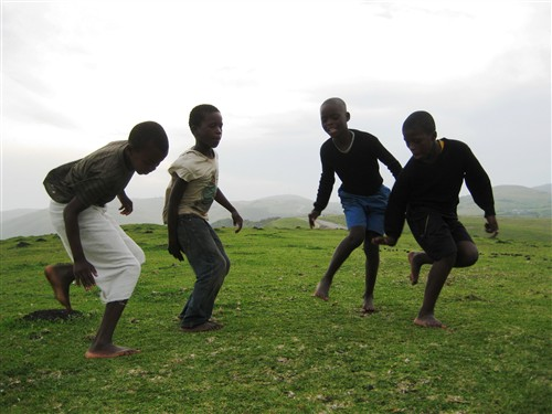 095 Xhosa boys performing in Coffee Bay.jpg