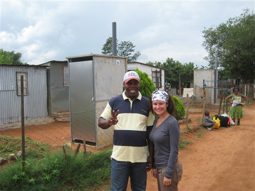 106 Soweto Township tour with guide.jpg