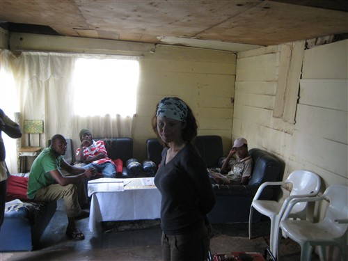108 Inside a township home with three of its eight residents.jpg