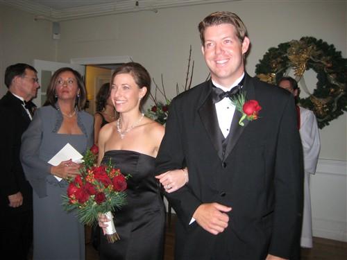049 Jen and Aaron.jpg