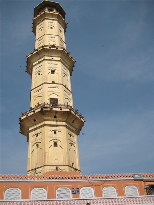 069 Iswari Minar Swarga Sal - Heaven Piercing Minaret.jpg