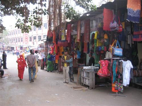 113 Pushkar market.jpg