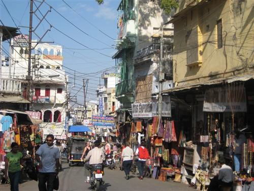 161 Udaipur city street.jpg
