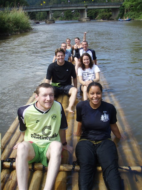 107 Our entire group on one raft.jpg