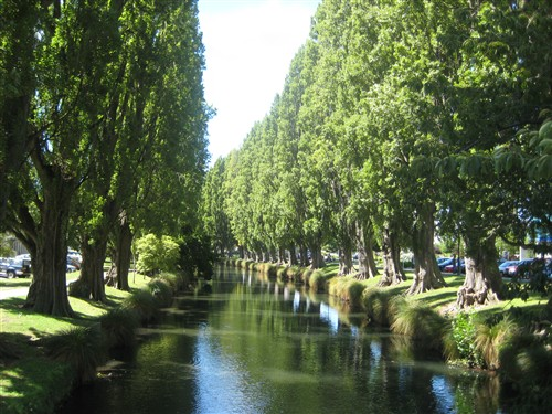 002 River view Christchurch.jpg