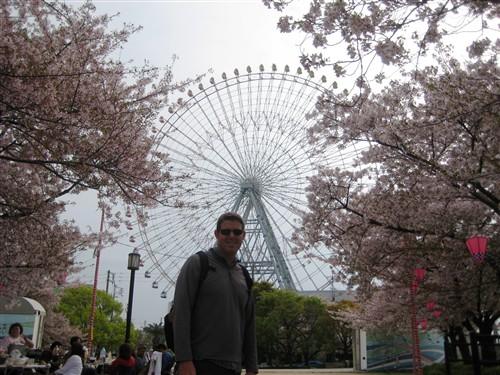 015 Daikanransha Giant Ferris Wheel.jpg