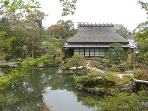 091 Issui-en gardens.jpg