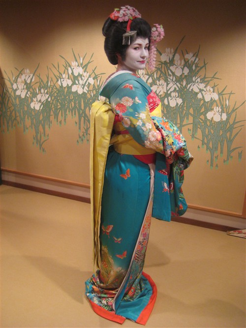 119 Geisha for a day.jpg