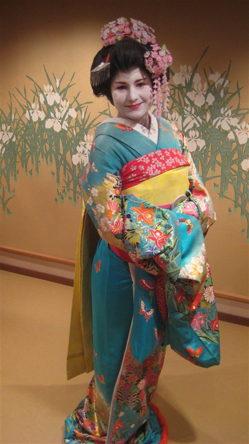 121 Geisha for a day.jpg