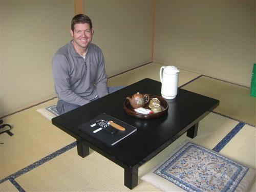 164 Welcome tea at Hanaya Ryokan.jpg
