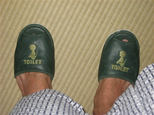 186 Someone ran away with the potty slippers.jpg