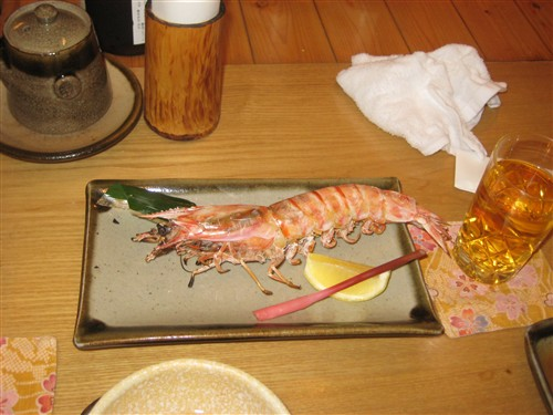210 Most delicious prawn EVER.jpg