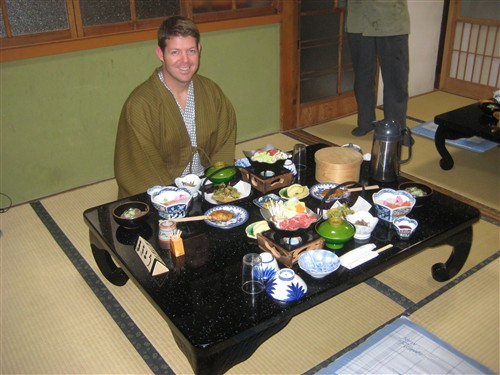 184 Dinner at the Ryokan.jpg