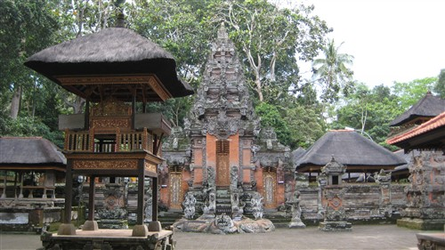 111 Pura Dalem Agung - Temple of the Dead.jpg
