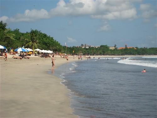 133 Kuta beach.jpg