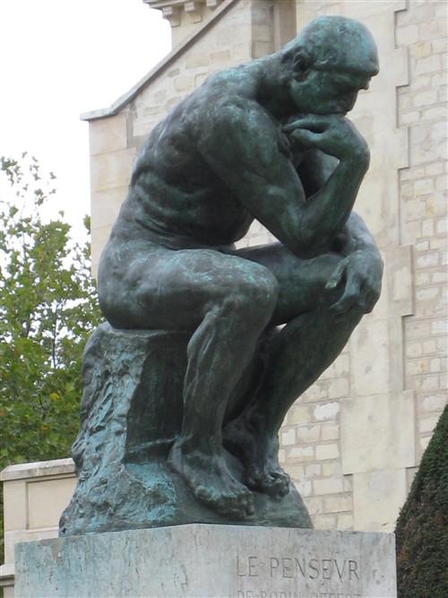 48 Le Penseur.jpg