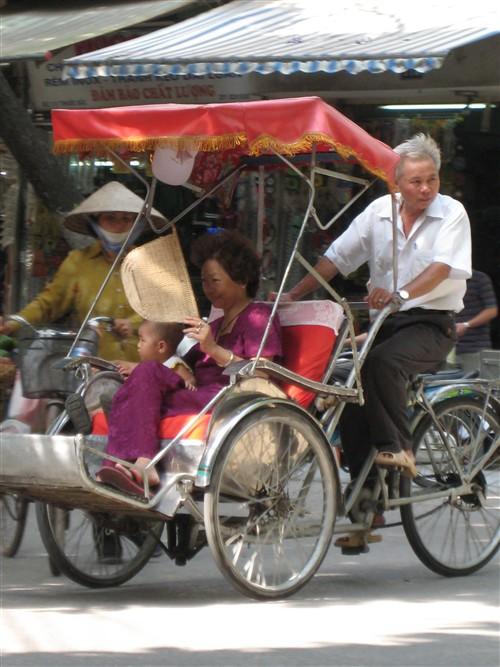 167 Cyclo with precious cargo.jpg