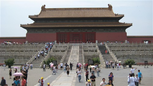 038 Hall of Preserving Harmony.jpg