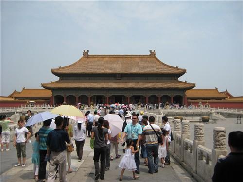 039 Palace of Heavenly Purity.jpg