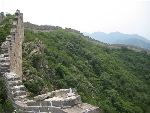 097 The Great Wall.jpg