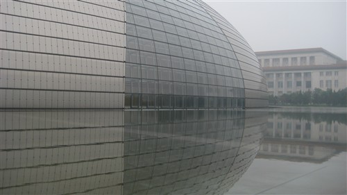 158 National Grand Theatre and Great Hall of the People.jpg
