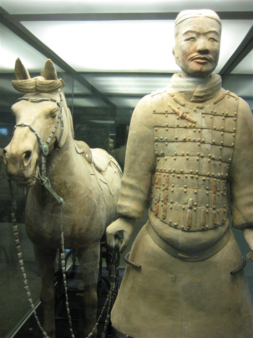 192 Terra Cotta Warrior & horse.jpg