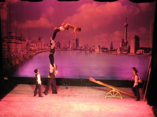 402 Chinese Acrobatic Show - Shanghai.jpg