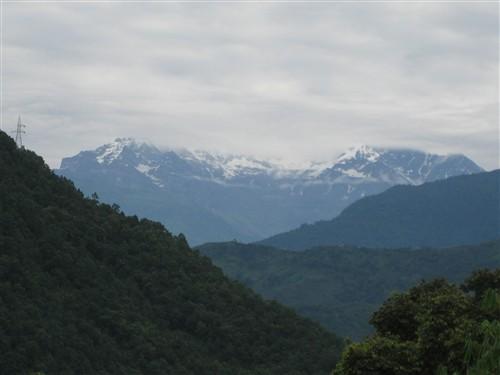 056 Himalayan view.jpg
