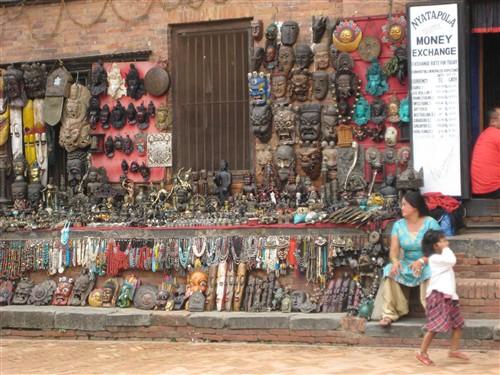 112 Handicraft vendor.jpg