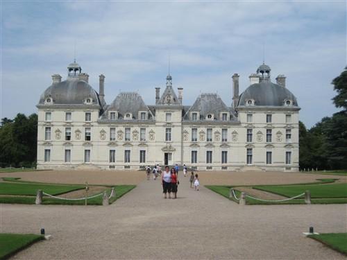 144 Chateau de Cheverny.jpg