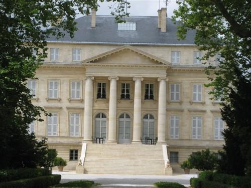 233 Chateau Margaux.jpg