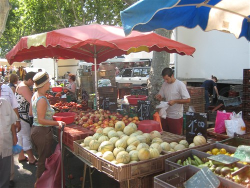 274 Local market.jpg