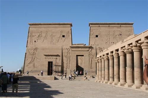 043 Philae Temple.jpg