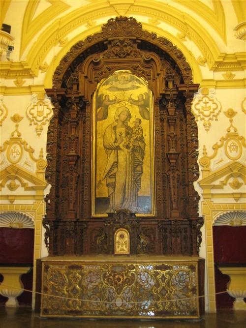 036 Alcazar - Salones de Carlos V.jpg