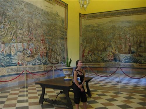 038 Alcazar - Salones de Carlos V.jpg