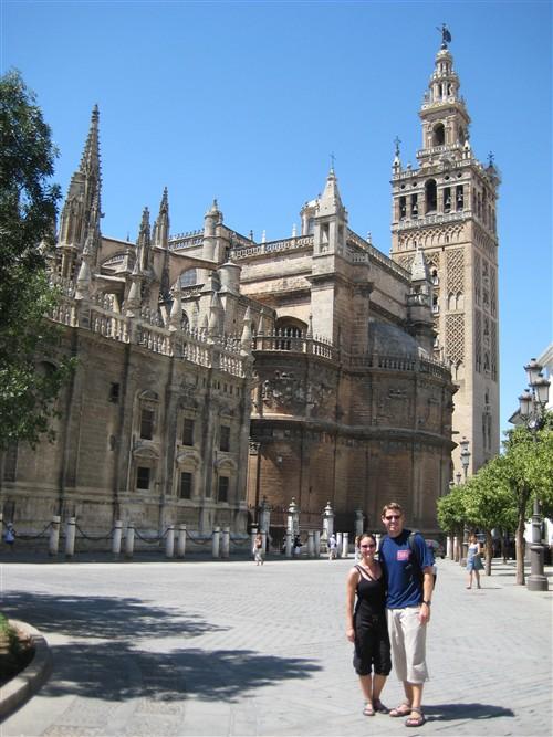 043 Seville cathedral.jpg