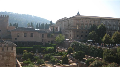 136 Alhambra seen from the western wall.jpg