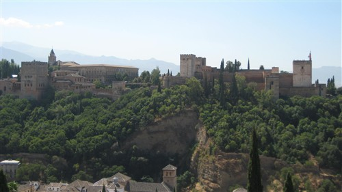 153 Alhambra view from Albayzin.jpg