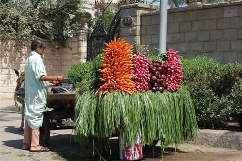022 Vegetable cart.jpg