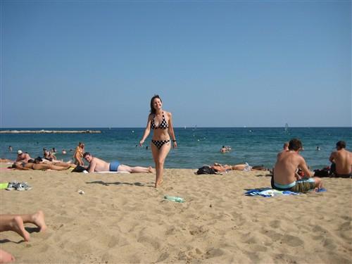 329 Barcelona beach.jpg