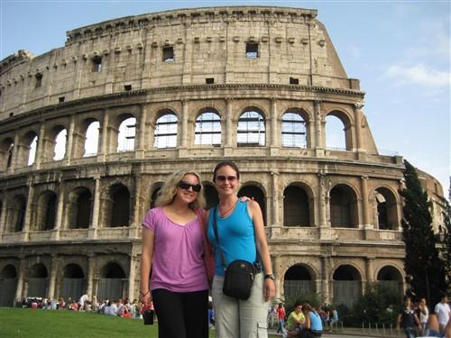 093 The Colosseum.jpg