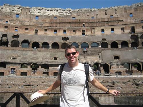177 Colosseum.jpg