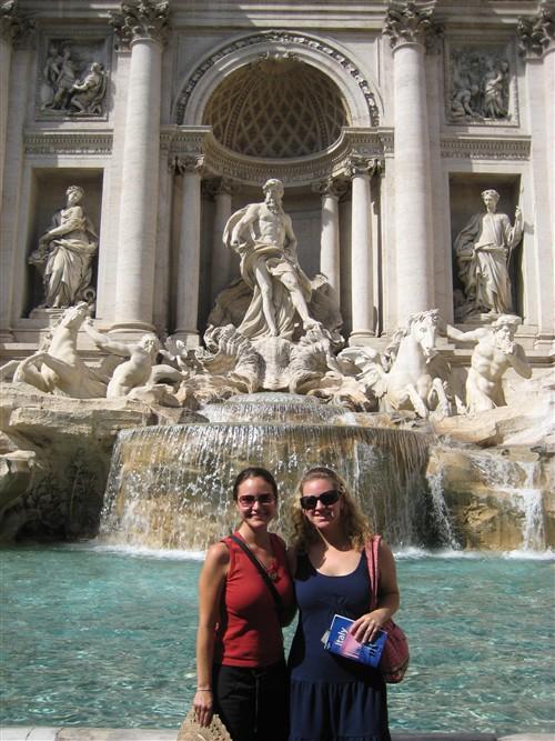200 Trevi Fountain.jpg