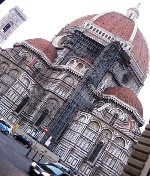 266 Rear view of the Duomo.jpg