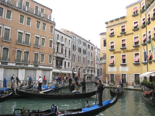 440 Venice.jpg